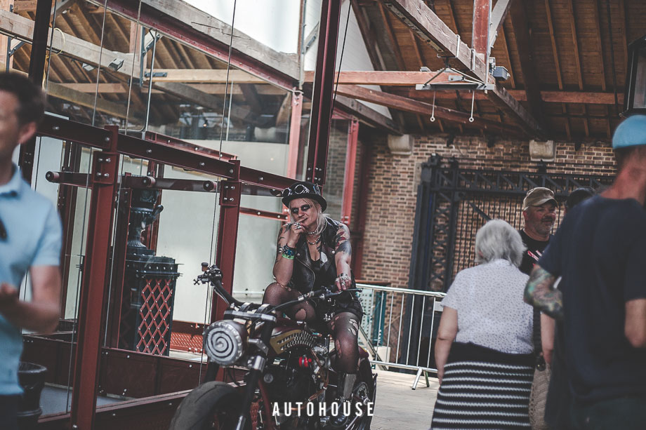 The Bike Shed Show 2016 (250 of 505)