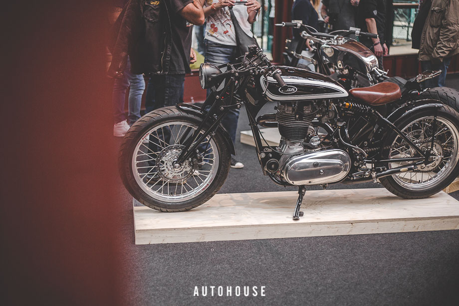 The Bike Shed Show 2016 (251 of 505)