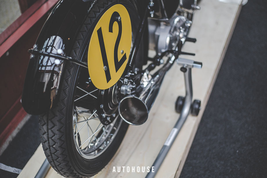 The Bike Shed Show 2016 (252 of 505)