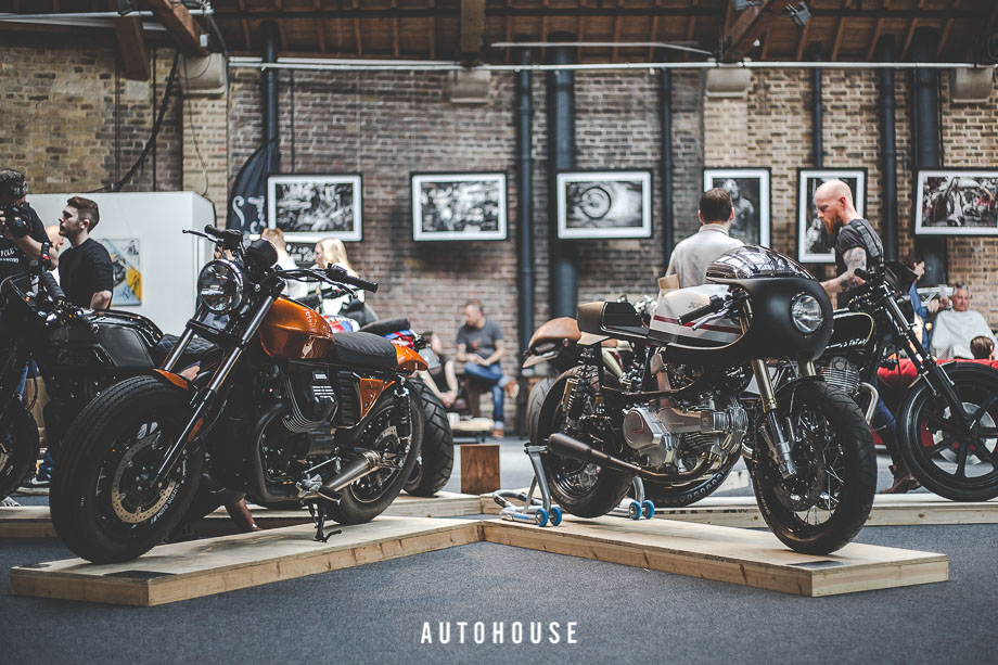 The Bike Shed Show 2016 (255 of 505)