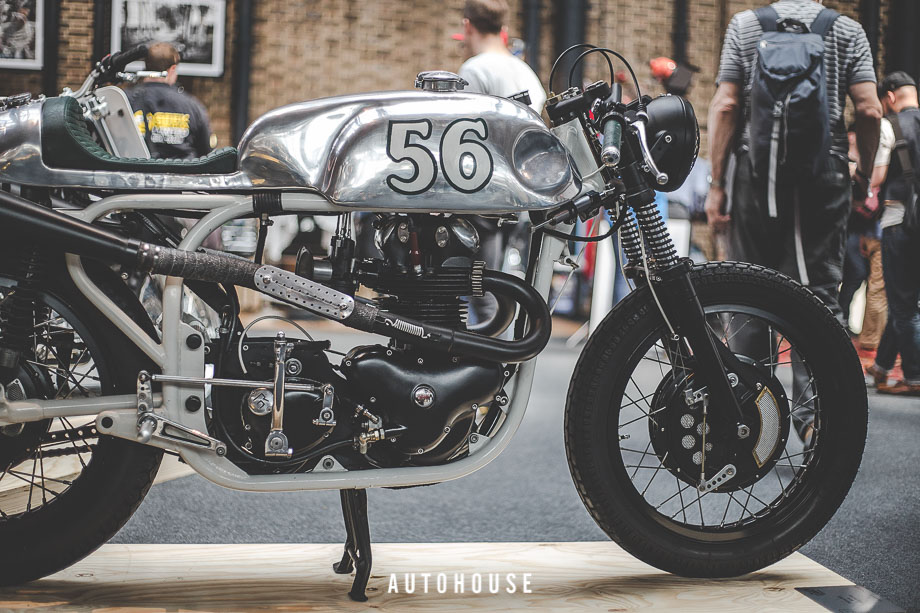 The Bike Shed Show 2016 (256 of 505)