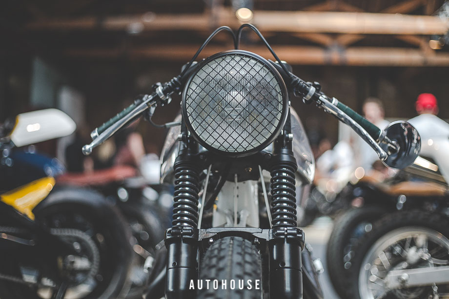 The Bike Shed Show 2016 (259 of 505)