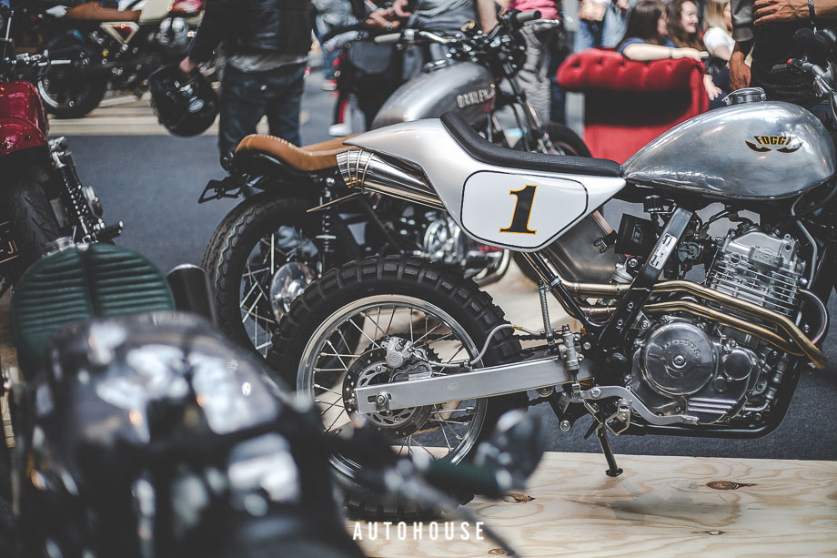The Bike Shed Show 2016 (260 of 505)