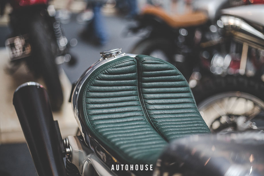 The Bike Shed Show 2016 (262 of 505)