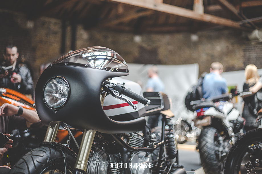 The Bike Shed Show 2016 (267 of 505)