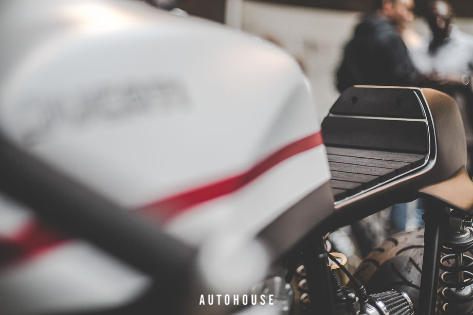 The Bike Shed Show 2016 (268 of 505)