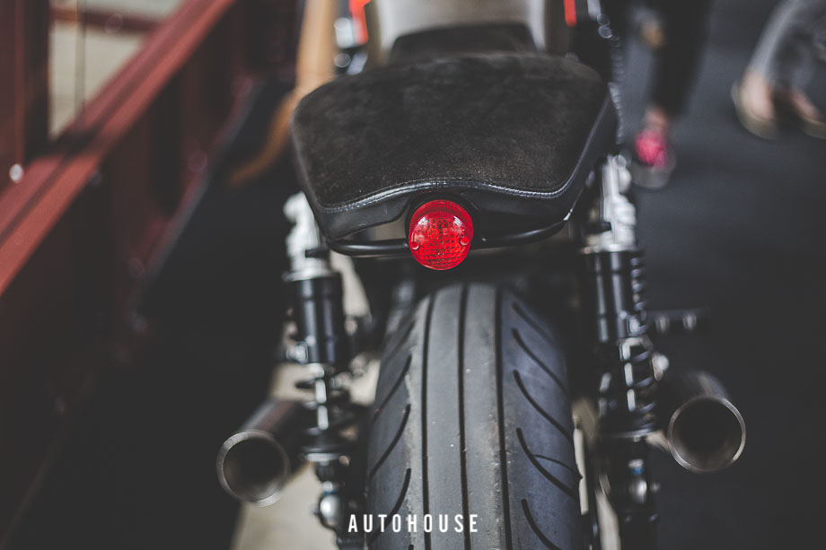 The Bike Shed Show 2016 (277 of 505)