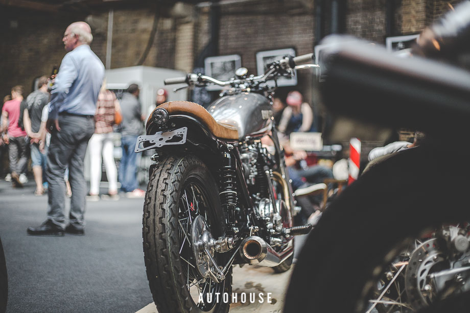 The Bike Shed Show 2016 (278 of 505)
