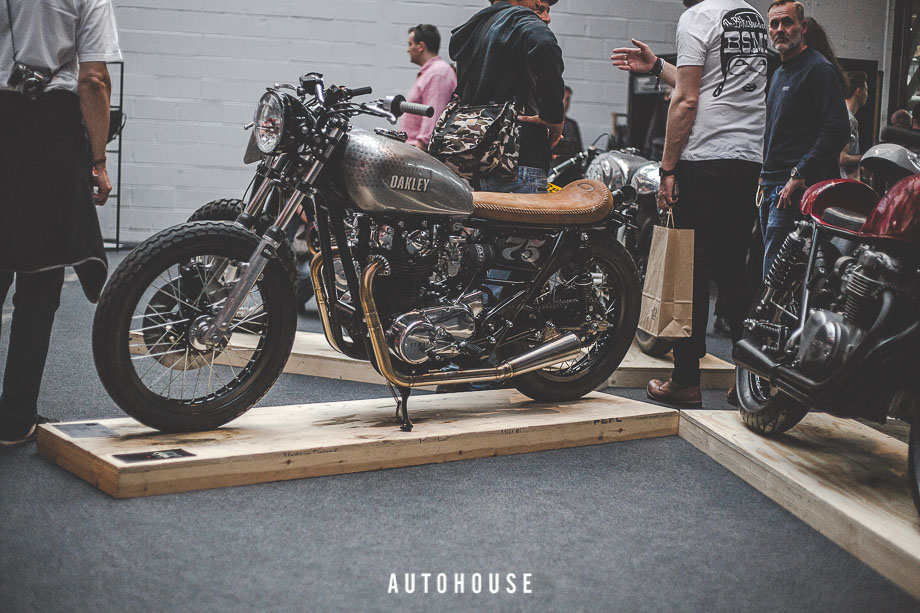 The Bike Shed Show 2016 (279 of 505)