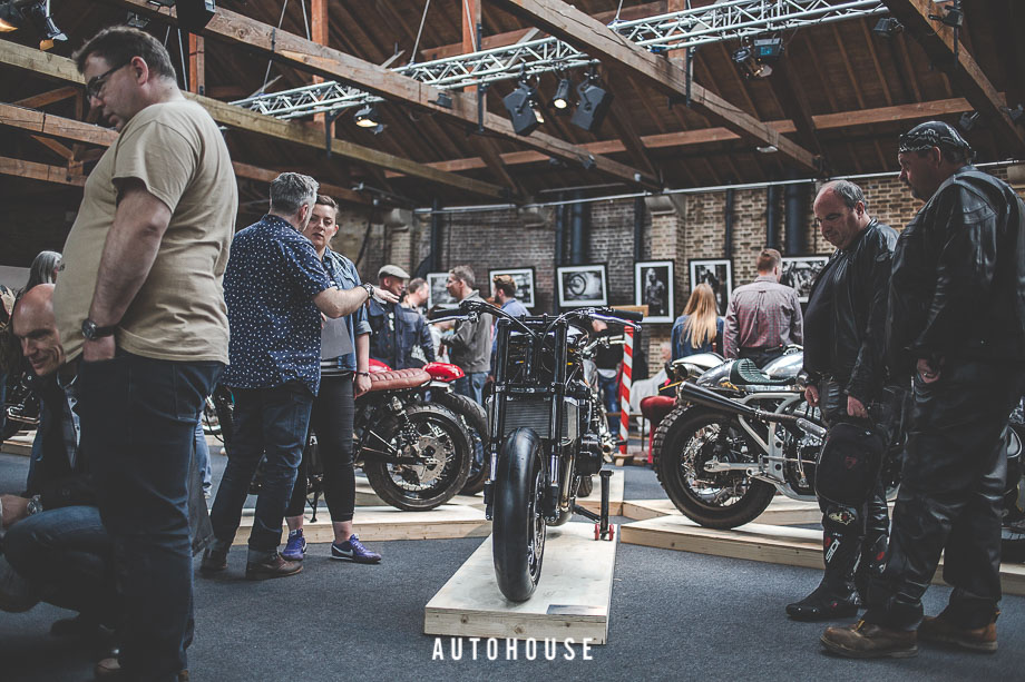 The Bike Shed Show 2016 (28 of 505)