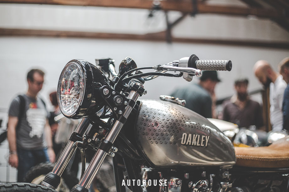The Bike Shed Show 2016 (281 of 505)