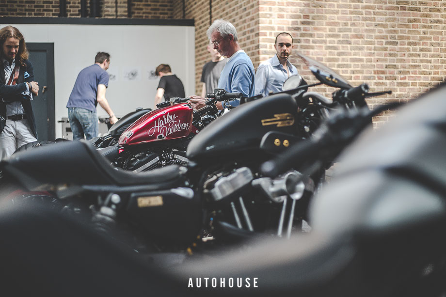 The Bike Shed Show 2016 (285 of 505)