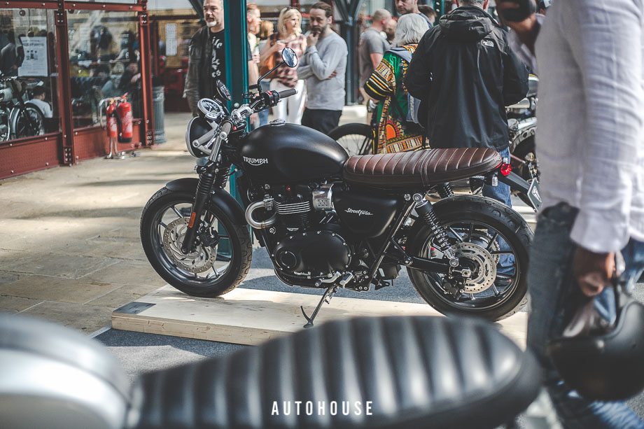 The Bike Shed Show 2016 (287 of 505)