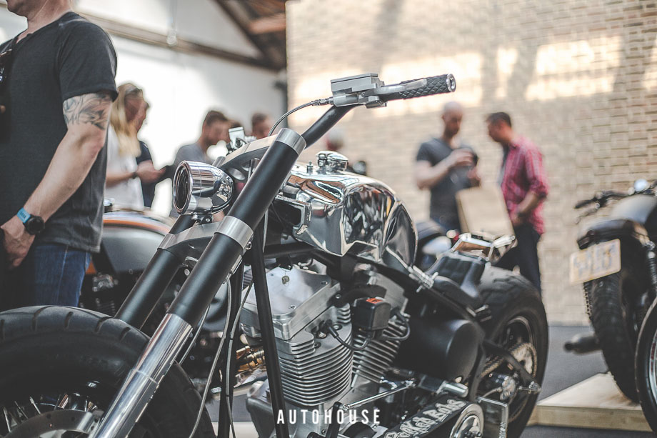 The Bike Shed Show 2016 (289 of 505)