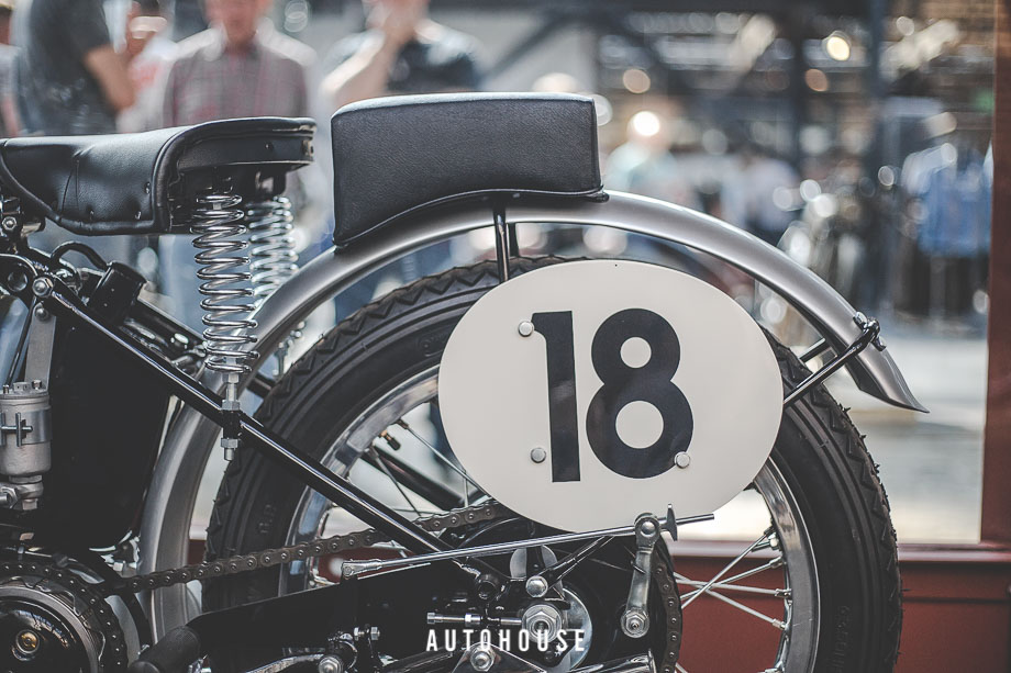 The Bike Shed Show 2016 (290 of 505)