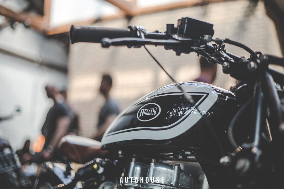 The Bike Shed Show 2016 (292 of 505)