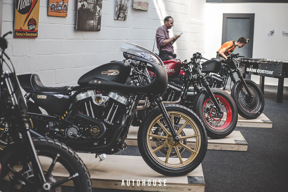 The Bike Shed Show 2016 (295 of 505)