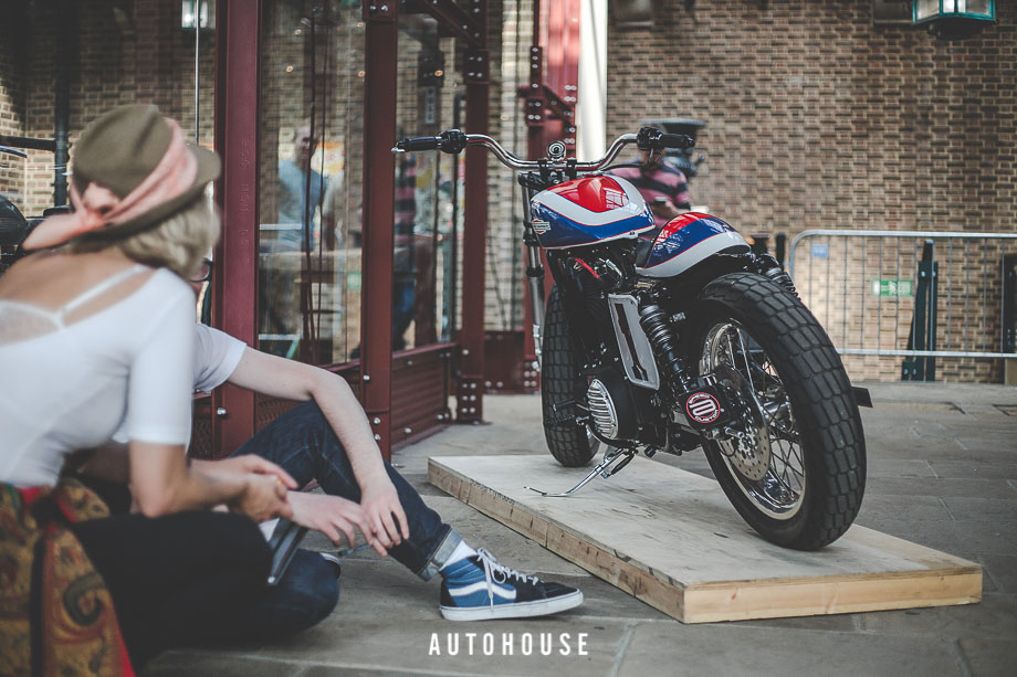 The Bike Shed Show 2016 (296 of 505)