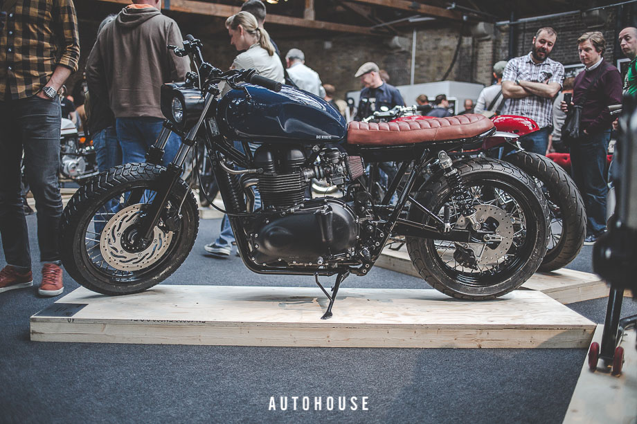 The Bike Shed Show 2016 (30 of 505)