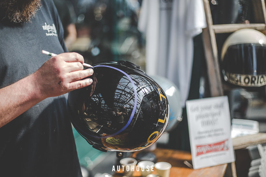 The Bike Shed Show 2016 (306 of 505)