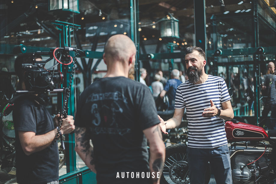 The Bike Shed Show 2016 (309 of 505)