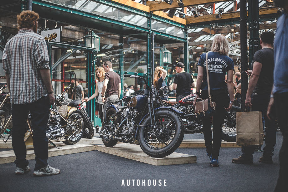 The Bike Shed Show 2016 (310 of 505)