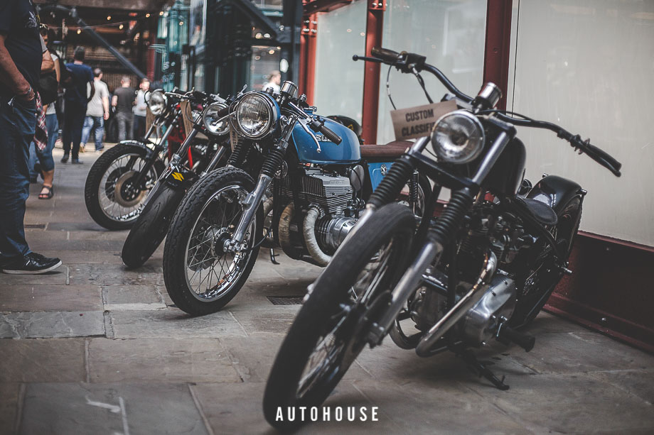 The Bike Shed Show 2016 (311 of 505)