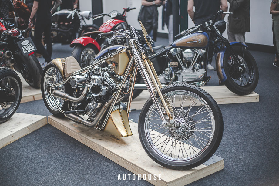 The Bike Shed Show 2016 (315 of 505)