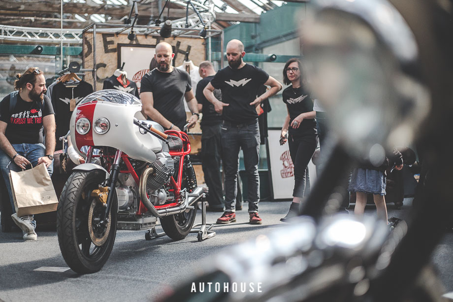 The Bike Shed Show 2016 (316 of 505)