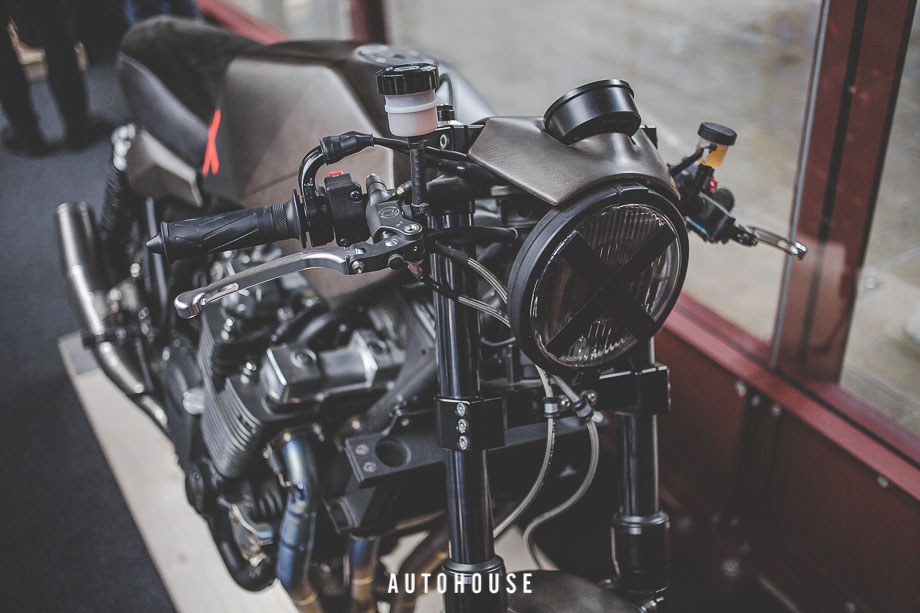 The Bike Shed Show 2016 (32 of 505)