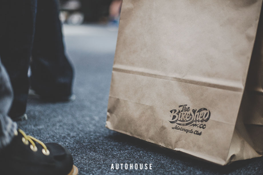 The Bike Shed Show 2016 (322 of 505)