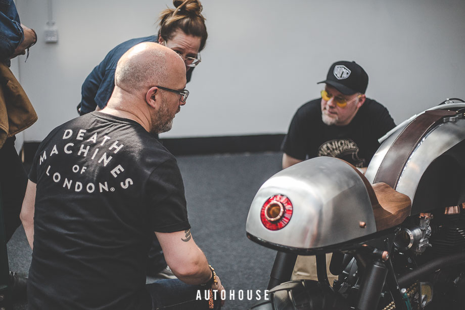 The Bike Shed Show 2016 (326 of 505)