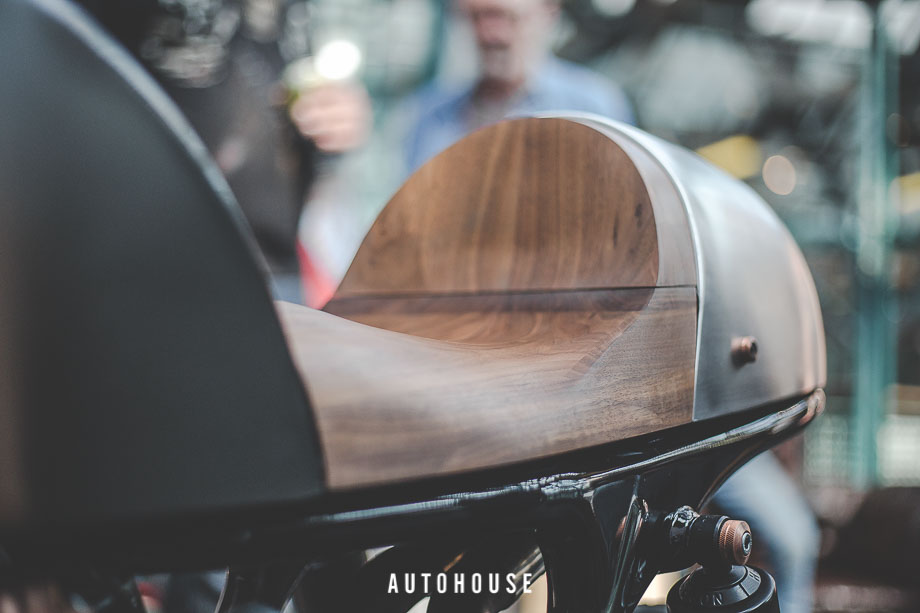 The Bike Shed Show 2016 (330 of 505)