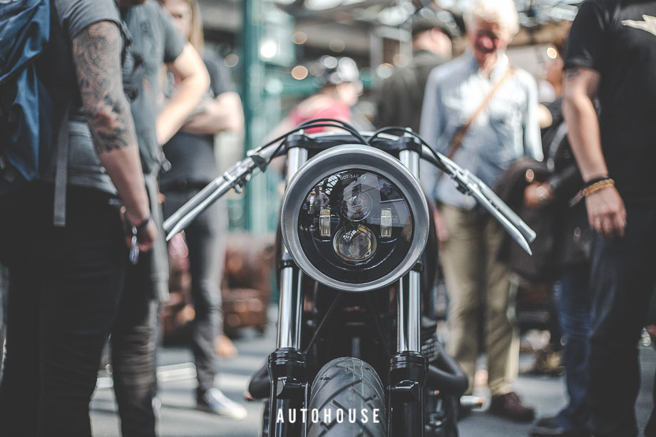 The Bike Shed Show 2016 (331 of 505)