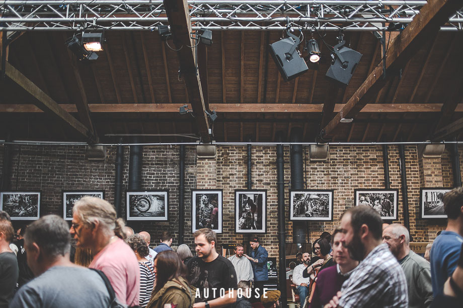 The Bike Shed Show 2016 (34 of 505)