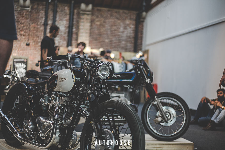 The Bike Shed Show 2016 (344 of 505)