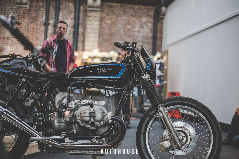 The Bike Shed Show 2016 (345 of 505)