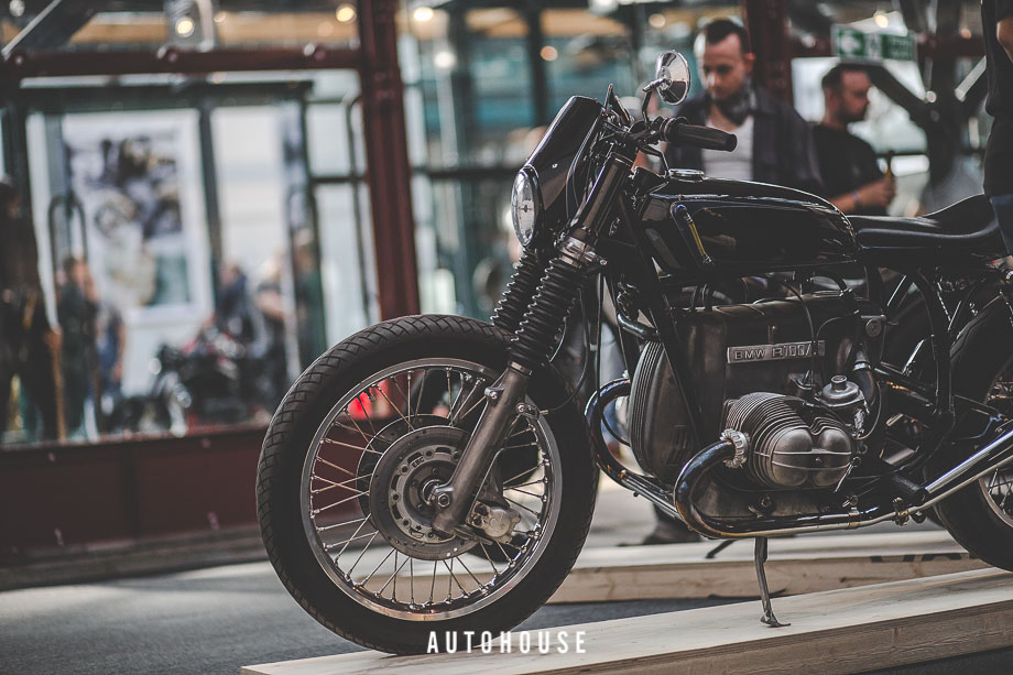 The Bike Shed Show 2016 (346 of 505)