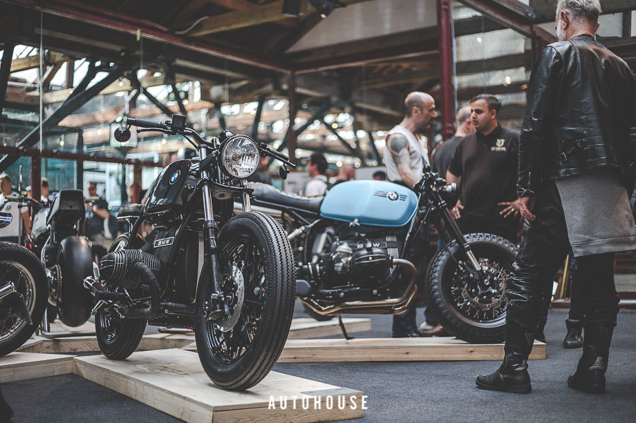 The Bike Shed Show 2016 (349 of 505)