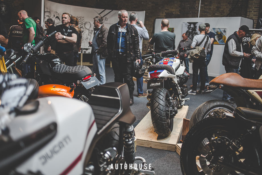 The Bike Shed Show 2016 (35 of 505)