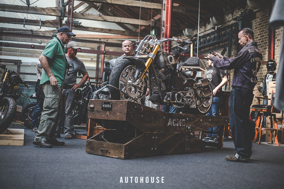 The Bike Shed Show 2016 (350 of 505)