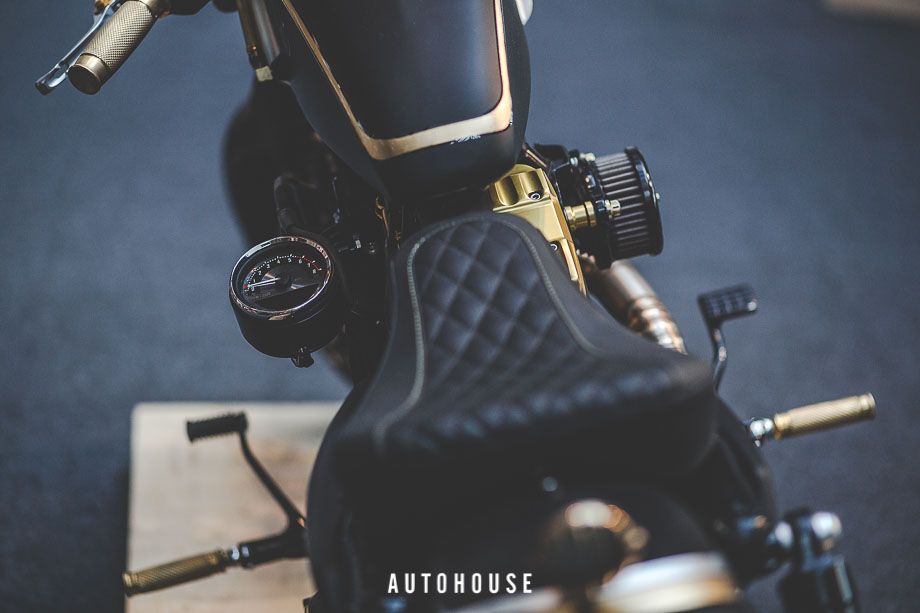 The Bike Shed Show 2016 (357 of 505)