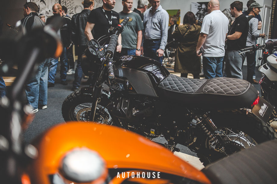 The Bike Shed Show 2016 (36 of 505)