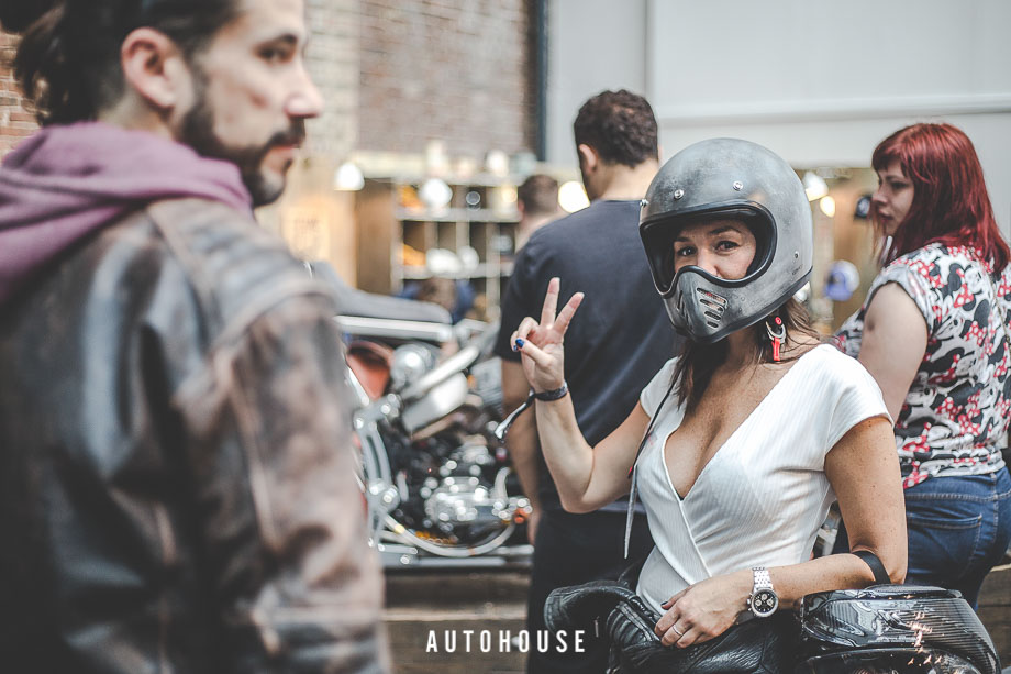 The Bike Shed Show 2016 (361 of 505)