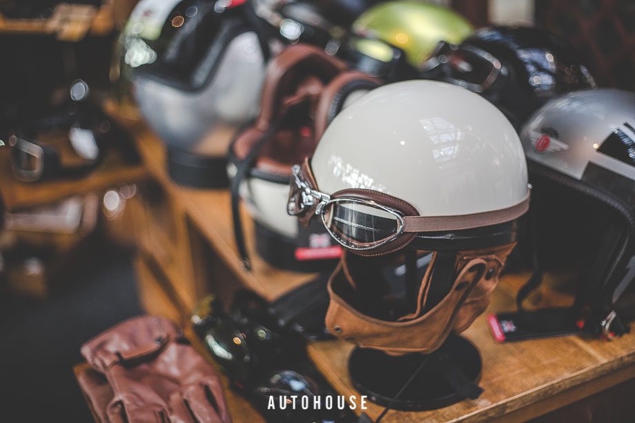 The Bike Shed Show 2016 (362 of 505)