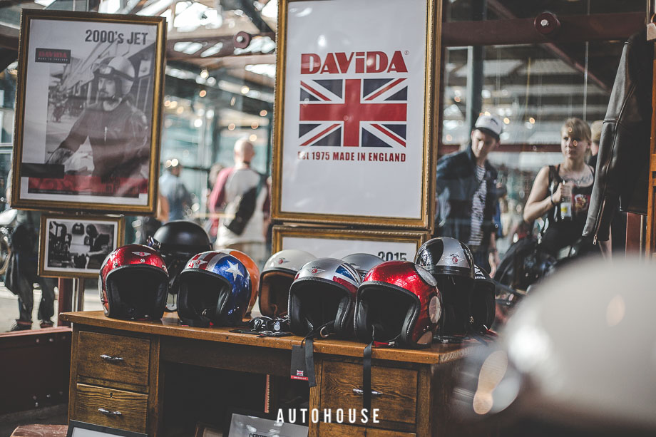 The Bike Shed Show 2016 (363 of 505)