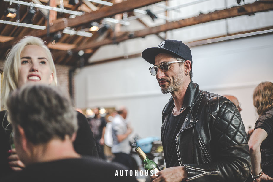 The Bike Shed Show 2016 (366 of 505)