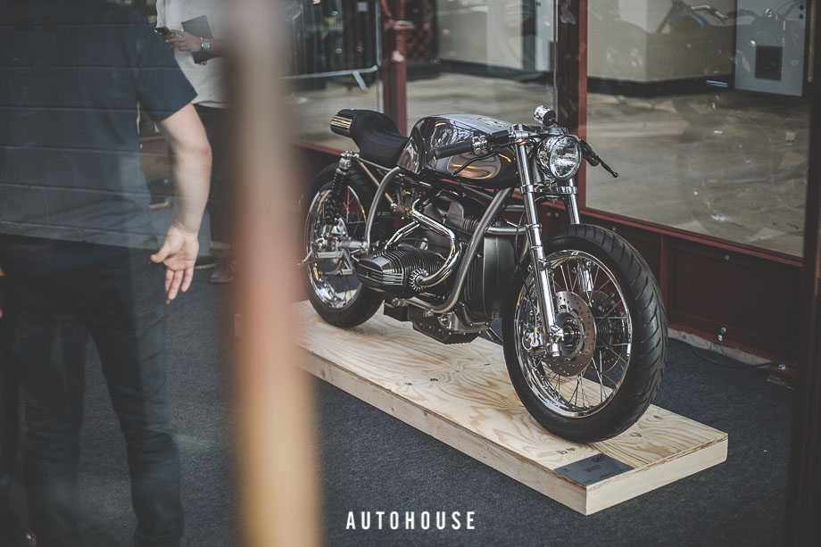 The Bike Shed Show 2016 (367 of 505)