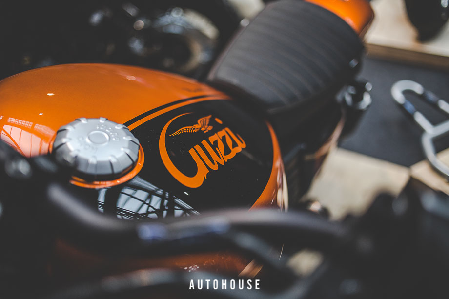 The Bike Shed Show 2016 (37 of 505)