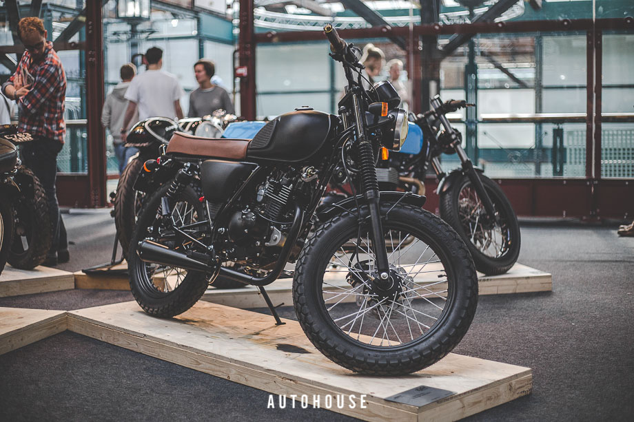The Bike Shed Show 2016 (373 of 505)